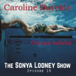 Even Olympians Overtrain   Slowing Down with Caroline Burckle