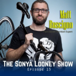 How to Add in more Plant-Based Foods and Optimize Your Diet with Matt Ruscigno, RD