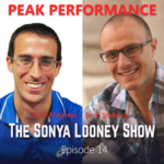 Secrets to Peak Performance in Life, Sports, Business and Beyond