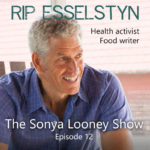 Taking Control of Your Health and Performance with Engine2Diet's Rip Esselstyn