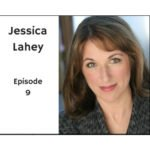 Competence through Success and Failure with Jessicah Lahey – The Sonya Looney Show