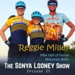 Reggie MIller's Path from NBA Hall of Fame to the Mountain Bike