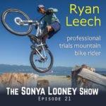 Secret Tips from the Pros with Mountain Bike Skills Legend Ryan Leech