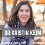Dr. Kristin Keim on Sports Psychology for Endurance Athletes