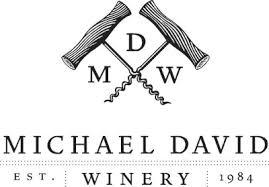 Michael David